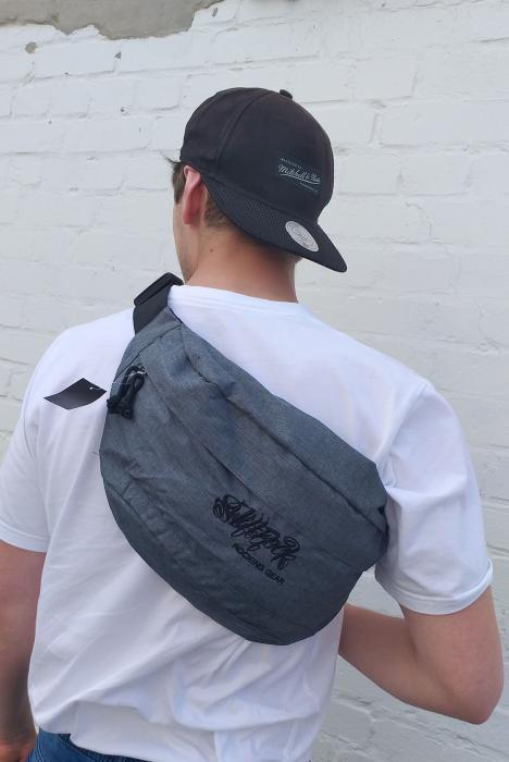 Swift Rock Rocking Gear Body Bag