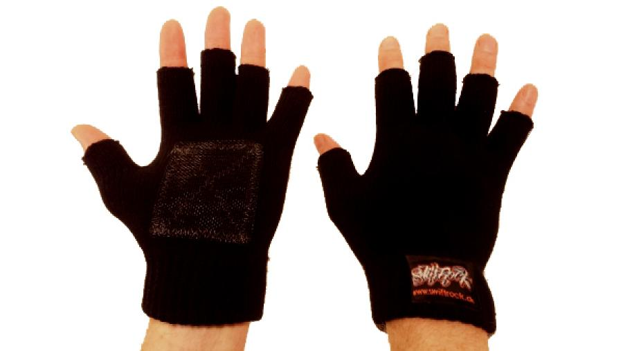 Swift Rock Spin Glove Handschuh