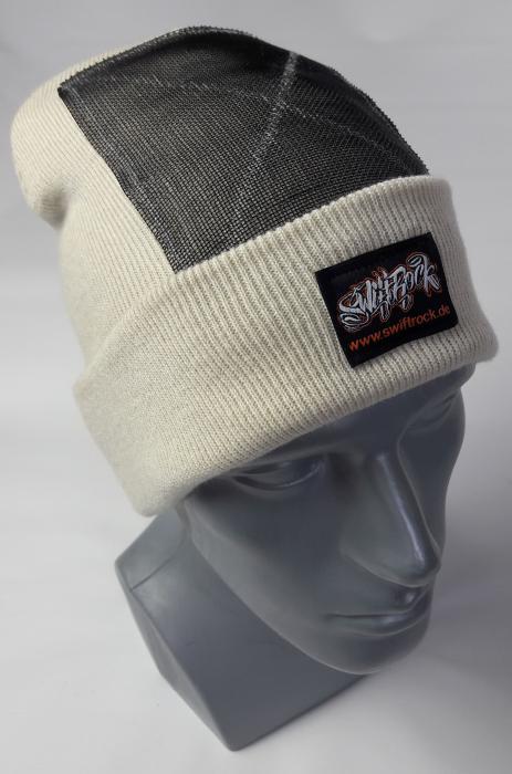 Swift Rock Shop - Official Store - Swift Rock Classic Headspin Cap ... fb77e6446fe3