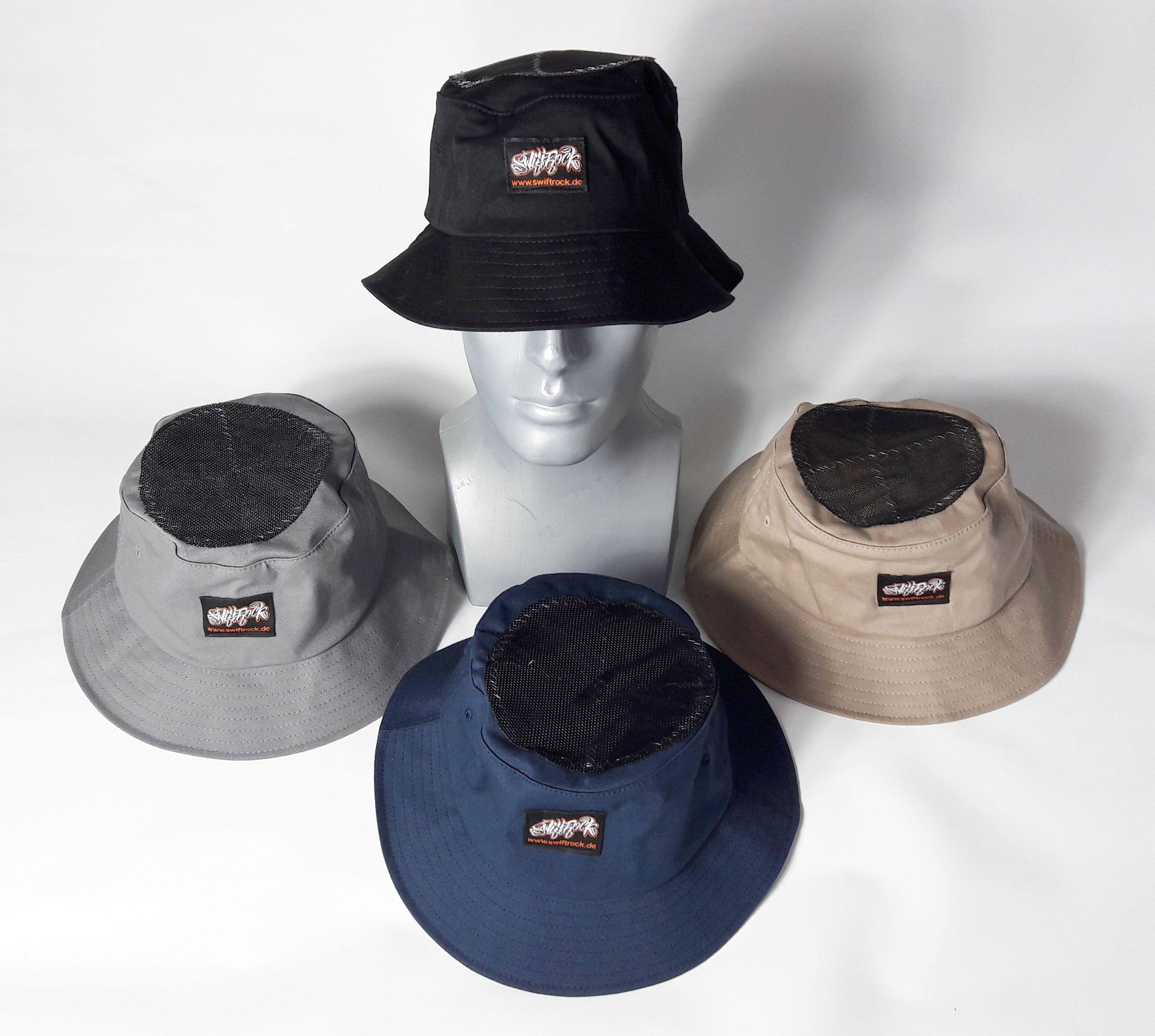 Swift Rock Shop - Official Store - Swift Rock B-Boy Bucket Spin Hat 5598485358d1