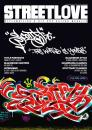 "Streetlove Magazin #06 ""Scotty76"""