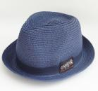 Swift Rock Summer Papo Hat Navy